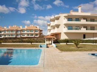 Veloso Orange Apartment, Porches, Algarve