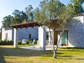 Villa Granito 2 - Villa di Lusso - 350m dal mare, Castiadas