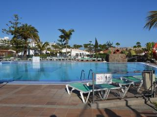 VILLA PLAYA DEL INGLES PLAING01