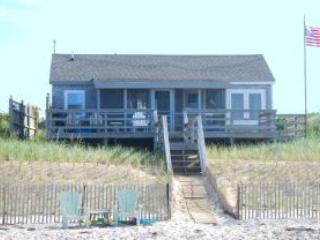 54 Salt Marsh Rd., East Sandwich