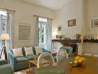 Apartment in Maremma, Near Capalbio Scalo, Tuscany, Italy, Pescia Romana
