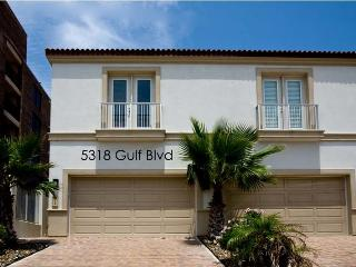5318 Gulf Blvd, South Padre Island