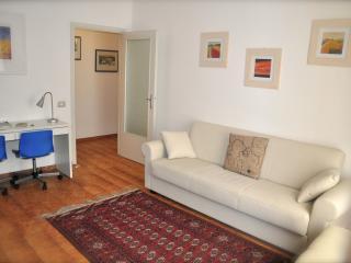 A CASA DI FRANCI your home in Parma - Apt Parmense
