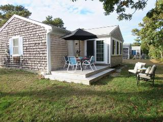 23 Ridgevale Road South Harwich Cape Cod