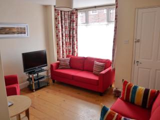 The Dingle  3 Bedroom, Self catering in Sheringham