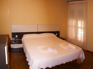 Hotel Rural La Primavera - Cuatro Estaciones, Nuez