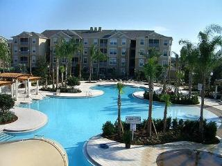 C4  Dream Family vacation, 2miles to Disney, New Owner, Huge discount
