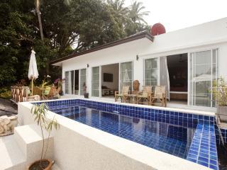 COCONUT VILLA - Pool Villa, Chaweng