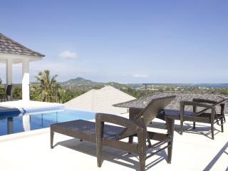 ORCHID VILLA - Pool Villa, Chaweng