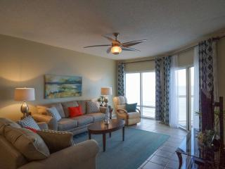 Emerald Isle Unit 1503, Pensacola Beach