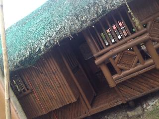 house rental and kubo in tagaytay, Tagaytay