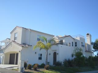 Gorgeous beach property at the Mandalay Shores, Oxnard
