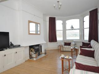 31850 House in Snowdonia, Arthog