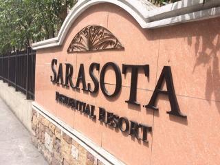 Opposite NAIA terminal 3, Pasay