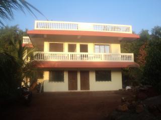 Shubhankar Home Stay