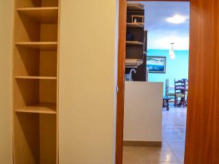 Apartamento en 1ª línea de Mar - Platja de Aro