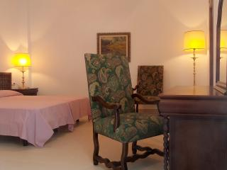 REAL SUITES 31, Mairena del Alcor