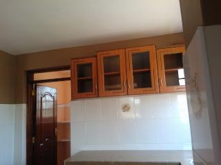 4Bedroomed Masionnette Master Ensuite own Compound, Rongai