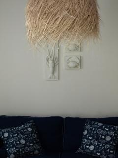 LIV.ROOM
