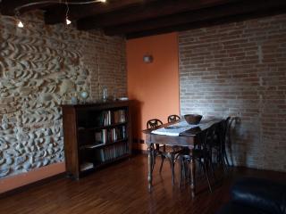 appartamento in una piccola palazzina, Bergamo