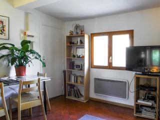 Prêcheurs Studio 1, Aix-en-Provence