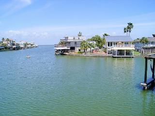 Prager Bay View ~ RA65239, Galveston