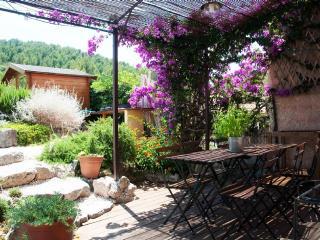 Magnifique Villa sur les hauteurs de Hyeres