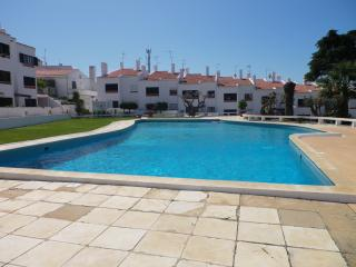 Albufeira Holiday Appartment