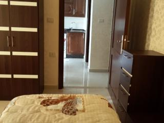 Super Deluxe Furnished Studio Apartment w Balcony., Al Jubaihah
