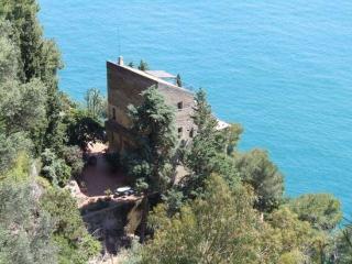Torre di Amalfi, Maiori