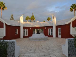 APARTAMENTO PLAYA DEL INGLÉS LOS TUNOS PLAING07, Playa del Ingles