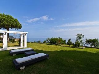 Villa Blu Isola, Casamicciola Terme