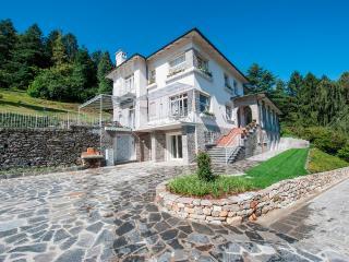 Villa Baveno