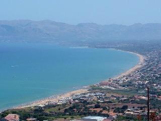Monolocale, Alcamo