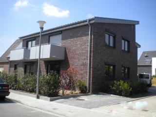 Ferienhaus Münster