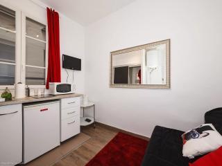 Studio Saint-Denis 1 - 3162