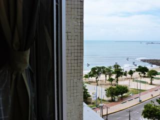 Studio Beira Mar, Fortaleza