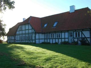 Denmark long term rentals in Funen and Islands, Dalby