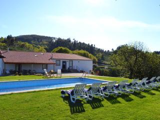 Quinta de Cartemil