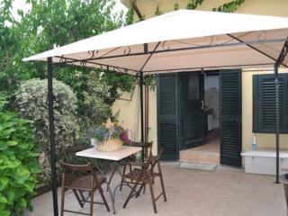 House / Villa - Viareggio