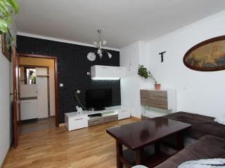 ILINOVIC Two-Bedroom Apartment with Terrace, Rovinj