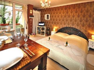 Casa Romantica, Bad Harzburg