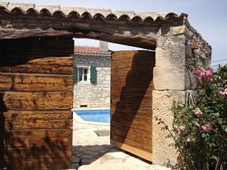 Casa Antignana