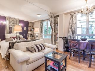 Le Beau Marais - A Most Elegant Stay!, París
