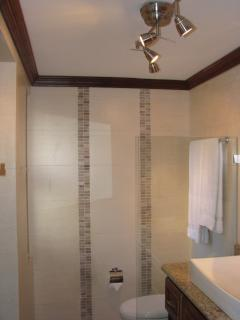 2nd Bedroom Ensuite