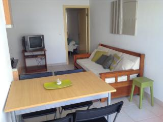 Vila Cabral 1 - 1 Bed - Side Sea Views
