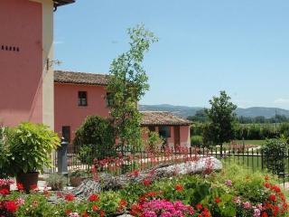 Antico Borgo de' Romolini – Tradizione toscana