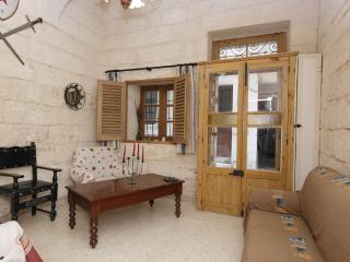 3bedroomed townhouse in Sliema