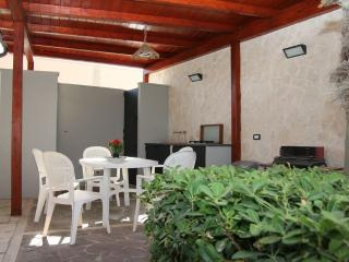 Villa Alfano - Rent all, Pozzallo
