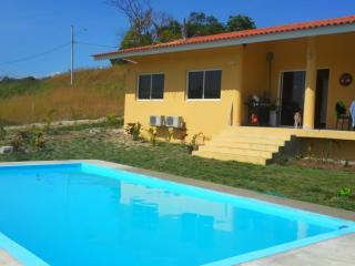 Casa de campo/playa en Panama, Panama, San Carlos